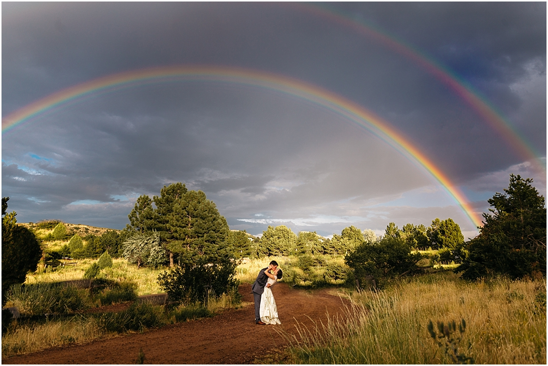 colorado destination wedding photographers