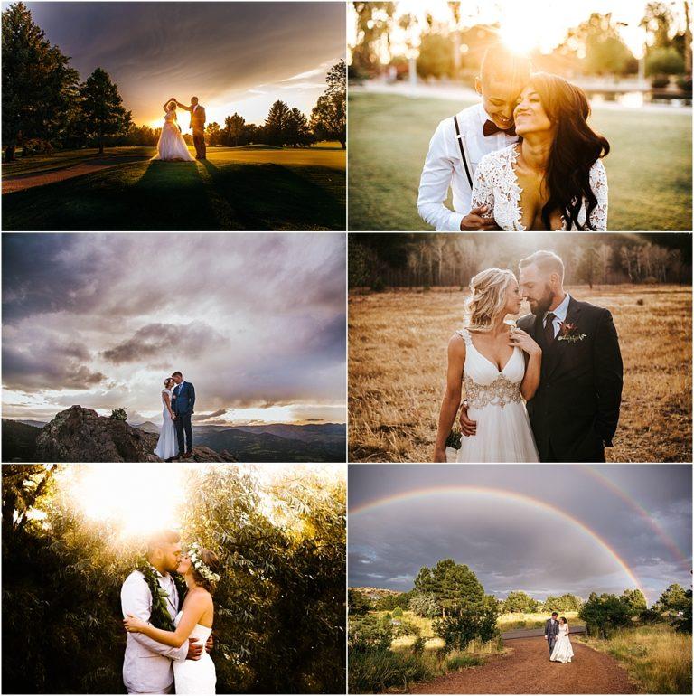 colorado wedding photographers | shoot and share contest 2017