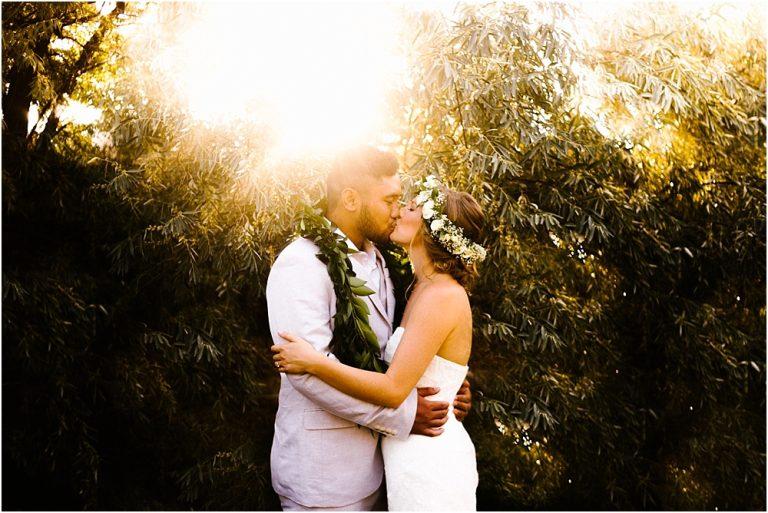 Boulder,Co Wedding Photographers | Lionsgate Dove House Wedding | Miekenzie + Christian