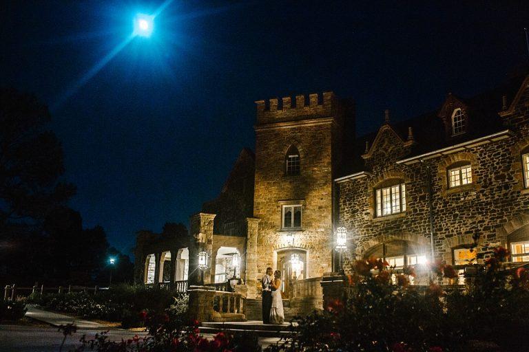 denver colorado wedding photographer | highlands ranch mansion wedding